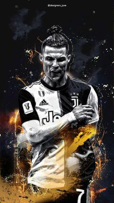 Cristiano Ronaldo 7, Ronaldo Cristiano Cr7, Cristiano Ronaldo Manchester, Messi And Ronaldo, Football Neymar, Juventus Soccer, Cr7 Juventus, Ronaldo Images, Ronaldo Photos