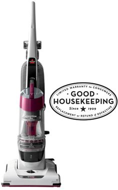 39 Best Good Housekeeping Seal Of Approval Images Good