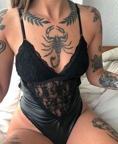 Krista Makevica Makevicakrista Profile Pinterest