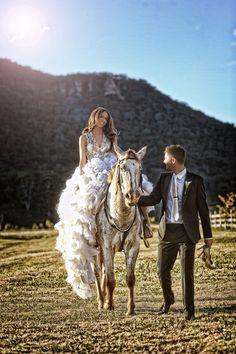 Wedding Photography Sydney | Image Couture www.imagecouture.com.au