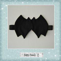 Masque de nuit Bat-I