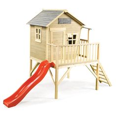 Find Swing Slide Climb 140 x 368 x 253cm Timber Outback Cubby House With Slide at Bunnings Warehouse. Visit your local store for the widest range of outdoor living products.