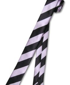 For More Visits Our Website :- http://www.choosyshopper.com/product-category/men/ties/ties-skinny/