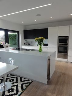 Kitchen Mr Mrs, Berry, Kitchens, Home Decor, Ideas, Decoration Home, Room Decor, Bury, Kitchen