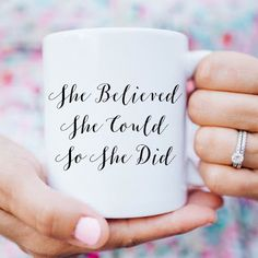 Quotes celebrating women entrepreneurs and leaders 3