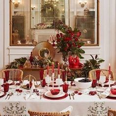 Christmas is nearly upon us... but don't panic, House of Treasures Emporium has everything you might need to decorate your Christmas table or home.   #christmasgiftideas #christmastable #christmasdecorations #placesettings #christmaswreaths #candlesticks #napkinrings #christmas #houseoftreasures #nairobikenya #christmascrackers #glassware #tableware -  See more at houseoftreasures.nowfloats.com/bizFloat/5816cbd19ec668236cf18b7e