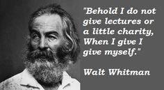 Walt Whitman Quotes | Walt-Whitman-Quotes-5.jpg