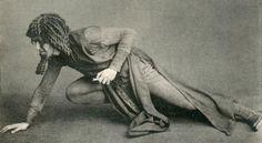 Alfonin_as_Lucianus_in_Hamlet_1911.jpg 1,280×702 pixels