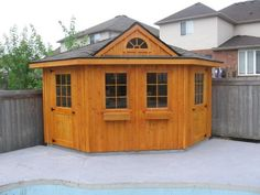 corner shed - Yahoo Image Search Results