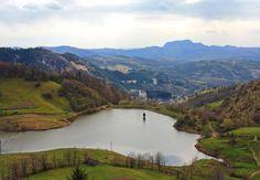 Apuseni mountains Romania Carpathian mountains Places Worth Visiting, Carpathian Mountains, Natural Park, Romania, Westerns, Waterfall, River, Landscape, Nature