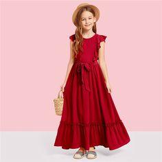 Descubre la más adorable y hermosa ropa para bebes recién nacidos y niños.  Mercado-Express USA ahora te trae lo último en tendencias de moda infantil: Moda de princesas, moda bebe y moda para niños. Colecciones y marcas de moda infantil destacadas ! Entra para descubrirlos todos !