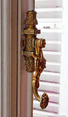 Resultado de imagen para CISTER ABBEY FORGED IRON DOOR