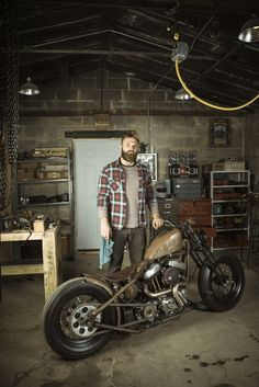 #lifestyle #motorcycles #motos   caferacerpasion.com
