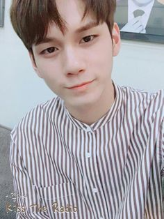 ⚠️⚠️⚠️ Privated some chapter Glimpse of story between Yoora, known as Miss Number two and his handsome rival, Ong Seongwoo Ong Seung Woo, Baby Seal, Lai Guanlin, Produce 101 Season 2, Lee Daehwi, Learning To Love Yourself, Kim Jaehwan, Ha Sungwoon, Number Two
