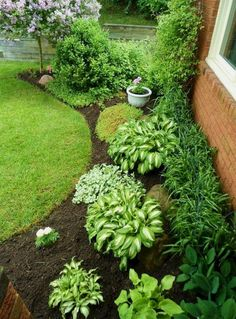 Now that the sun is starting to prevail over the overcast clouds and rainy days, I am really getting anxious for summertime. I feel a little guilty all ready pleading for hot, sunny days considering…MoreMore #GardeningLandscaping