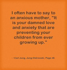 Carl Jung Depth Psychology: Carl Jung Quotations and Images V Strong Quotes, Faith Quotes, Me Quotes, Motivational Quotes, Quotable Quotes, Inspiring Quotes, C G Jung, Psycho Quotes, Carl Jung Quotes