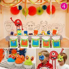 Google Image Result for http://cdn-blog.hwtm.com/wp-content/uploads/2011/10/littlemonsterbirthdayparty.jpg