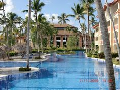 Majestic Elegance, Punta Cana