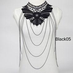 3088738d374c4 Cheap women statement necklace