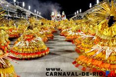 Samba, Rio Carnival, Photos Du, Belle Photo, Table Decorations, Traditional, Festivals, Painted Canvas, Concerts