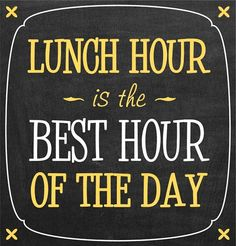 50 Best Lunch Quotes images in 2017 | Lunch quotes, Lunches, Friendship