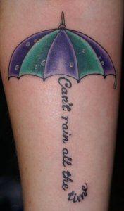 umbrella tattoo | Umbrella_tattoo.jpg