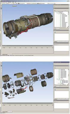 gas turbine jet engine diagram images jet engine. Black Bedroom Furniture Sets. Home Design Ideas