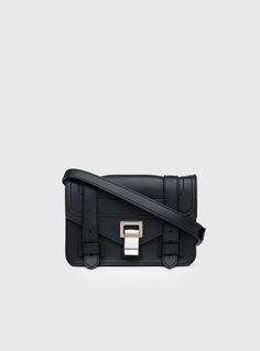 Proenza Schouler Crossbody - Handbags