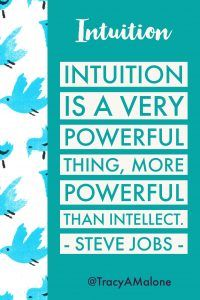 Intuition Quotes - Narcissist Abuse Support #Narcissism, #Narcissistic, #narcissistscruel, #manipulation, #Narcissismexpert, #Psychology, #Sociopath, #NPD, #narcissisticpersonalitydisorder , #Codependency, #Manipulation, #PTSD, #CPTSD, #EmotionalAbuse, #DomesticAbuse, #Abuse, #MentalIllness, #Support, #Depression, #Help, #Healing, #Heal, #Codependent, #TracyMalone, #Tracyamalone, #recovery, #redflags, #gaslighting, #lovebombing, #divorce, #SelfHelp, #BeAsurTHRIVER, #Metoo, #Me2, #Intuition