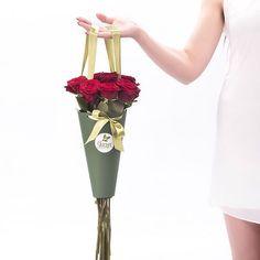 Ամենուր սեր է: Love is in the air! Любовь витает в воздухе! L'amour est dans l'air! garun.am #գարունամ #գարուն #ծաղիկների #առաքում #Երևան #Հայաստան #tsaghikneri #araqum #garunam #spring #flower #delivery #Yerevan #Armenia #гарунам #весна #доставка #цветов #Ереван #Армения #printemps #livraison #fleurs #Erevan #Arménie