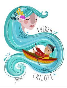 Jezu Bunster on Talenthouse Filipino Art, Cute Images, Art Classroom, Illustration Girl, Female Characters, Illustrations Posters, Folk Art, Fairy Tales, Concept Art