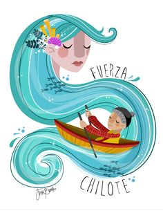 pepillo salcedo spanish girl personals Related items preceded by: noticioso y lucero de la habana succeeded by: 7 días del diario de la marina en el exilio.