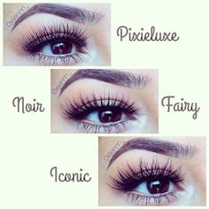 Image result for best house of lashes