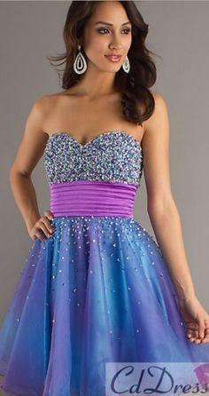 purple prom dress purple prom dress