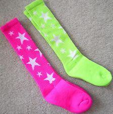 Star socks