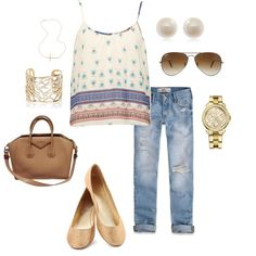"""""""Whatever She's Got"""" by peytonicholee on Polyvore"""