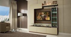 Σύνθεση No67 Home Decor, Decoration Home, Room Decor, Home Interior Design, Home Decoration, Interior Design