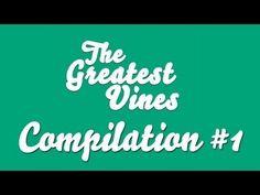 Best VINES Compilation Of September 2013 | HD