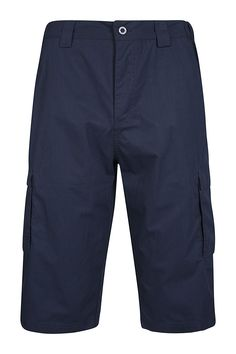 Mountain Warehouse Trek Mens Long Short Black >>> Want to know more, click on the image.