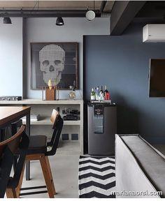 Fantastisch Haus Einrichten U2013Wohnkonzept Offenbart Die Schönheit Vom Sichtbeton # Einrichten #offenbart #schonheit #sichtbeton #wohnkonzept | Innendesign |  Pinterest