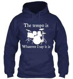 91 Best Music t-shirts funny musician t-shirts #music #musician