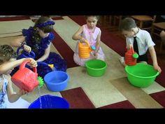 "оркестр води ДНЗ ""Рушничок"" - YouTube Montessori Activities, Kids Songs, Music Lessons, Musical, Kindergarten, Nursery, Videos, Youtube, Preschool"