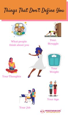 Thinking Of You, Thoughts, Lifestyle, People, Thinking About You, People Illustration, Ideas
