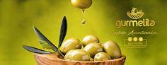 Gurmelita artık n11.com ve gittigidiyor'da! Size bir tık kadar yakın! http://urun.n11.com/…/gurmelita-naturel-sizma-zeytinyagi-5-… http://urun.gittigidiyor.com/…/gurmelita-naturel-sizma-zeyt…