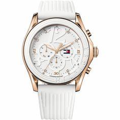 Reloj Tommy Hilfiger 1780967