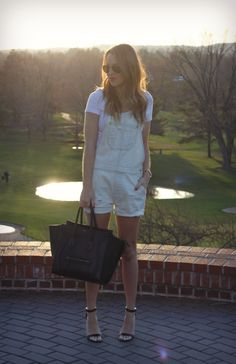 Oh So Glam | A Personal Style & Beauty Blog by Christina DeFilippo | Page 2