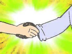 Kartun Lucu Terbaru Syamil dan Dodo Lebaran 2015 Kartun Anak Lucu, Syamil dan Dodo, Bulan Ramdhan Terbaru 2015, kartun anak 2015, kartun anak indonesia, kart...