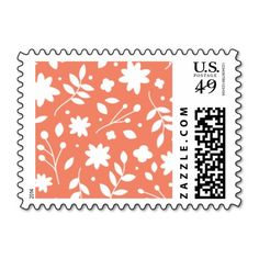 Add stamps to all your different types of stationery! Find rubber stamps and self-inking stamps at Zazzle today! Refurbished Pc, Tapestry Floral, Self Inking Stamps, Special Promotion, Price Drop, Postage Stamps, Stationery, Coral, Store