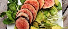 10 Creative Fruit-Filled Salad Recipes