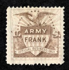 us revenue stamps | 1000x1000.jpg